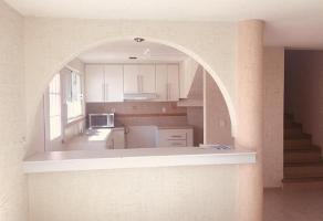 Foto de casa en venta en lirio 78, tetelcingo, cuautla, morelos, 6844901 No. 01