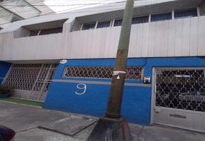 Foto de oficina en renta en lirio 9, tlacoquemecatl, benito juárez, df / cdmx, 0 No. 01