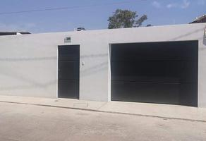 Foto de casa en venta en lirio , gertrudis sánchez, morelia, michoacán de ocampo, 0 No. 01