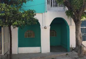 Foto de casa en venta en lirio , residencial la asunción 1a. sección, san pedro tlaquepaque, jalisco, 9386178 No. 01