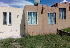 Foto de casa en venta en lirio , san bernabé de la cantera, tarímbaro, michoacán de ocampo, 0 No. 01