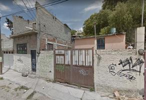 Foto de terreno habitacional en venta en lirio , san pablo, querétaro, querétaro, 14033570 No. 01