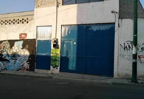 Foto de bodega en renta en lirio , san pablo, querétaro, querétaro, 0 No. 01