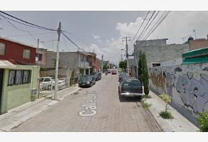 Foto de casa en venta en lirios 0, insurgentes, querétaro, querétaro, 8391502 No. 01