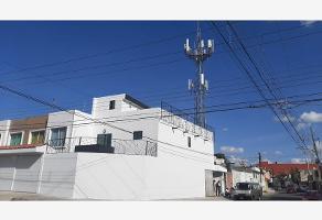 Foto de casa en venta en lirios 000, bugambilias, puebla, puebla, 15858459 No. 01
