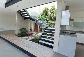 Foto de casa en renta en lirios 100, jurica, querétaro, querétaro, 0 No. 01