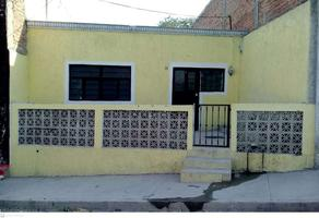 Foto de casa en venta en lirios 16, el vergel 1ra. sección, san pedro tlaquepaque, jalisco, 0 No. 01