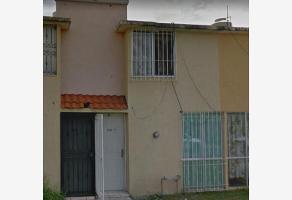Foto de casa en venta en lirios 20, la azucena, el salto, jalisco, 11629844 No. 01