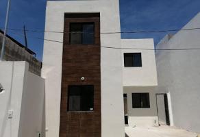 Foto de casa en venta en lirios 300, jardines del periférico, lerdo, durango, 0 No. 01
