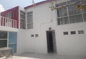 Foto de casa en venta en lirios 311, la florida, naucalpan de juárez, méxico, 0 No. 01