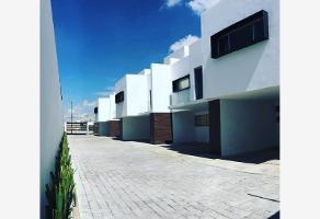 Foto de casa en renta en lirios 5948, bugambilias, puebla, puebla, 12089930 No. 01