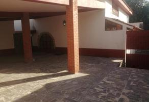 Foto de casa en venta en lirios 6155, bugambilias, puebla, puebla, 17760580 No. 01