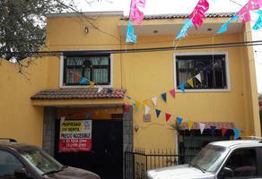 Foto de casa en venta en lirios 840, el vergel 1ra. sección, san pedro tlaquepaque, jalisco, 15171302 No. 01