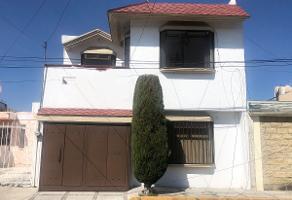 Casas En Casa Blanca Metepec México Propiedades Com