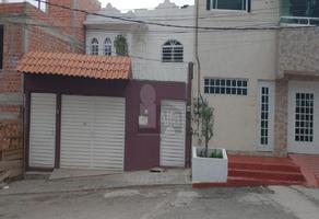 Foto de casa en venta en lirios , izcalli ecatepec, ecatepec de morelos, méxico, 19235322 No. 01