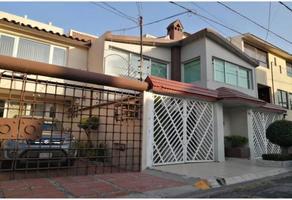 Foto de casa en venta en lisboa 28, jardines bellavista, tlalnepantla de baz, méxico, 0 No. 01