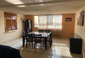 Foto de casa en venta en lisboa 30, jardines bellavista, tlalnepantla de baz, méxico, 0 No. 01