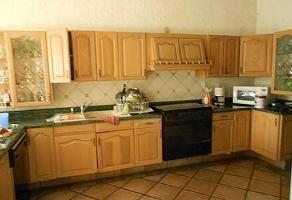 Foto de casa en renta en lisboa , burgos bugambilias, temixco, morelos, 0 No. 01