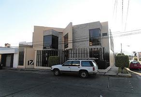 Foto de casa en renta en lisboa esquina mazatlán , huertas del cupatitzio, uruapan, michoacán de ocampo, 0 No. 01