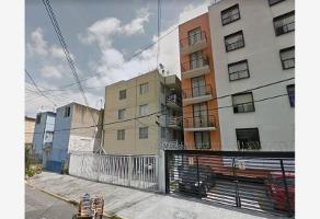 Foto de casa en venta en listz 229, ex-hipódromo de peralvillo, cuauhtémoc, df / cdmx, 12054434 No. 01