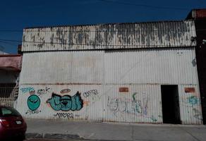 Foto de nave industrial en venta en liszt 205 , peralvillo, cuauhtémoc, df / cdmx, 0 No. 01