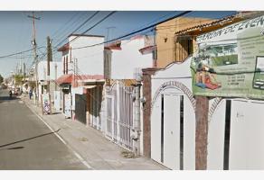 Foto de casa en venta en literatura 0, ex-hacienda el tintero, querétaro, querétaro, 0 No. 01