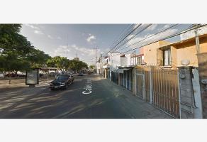 Foto de casa en venta en literatura 000, ex-hacienda el tintero, querétaro, querétaro, 9563416 No. 01