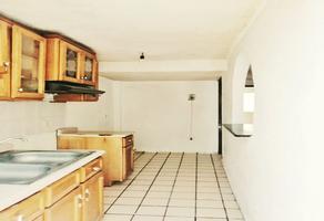 Foto de casa en venta en literatura 150, ex-hacienda el tintero, querétaro, querétaro, 17720066 No. 01