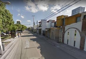 Foto de casa en venta en literatura , ex-hacienda el tintero, querétaro, querétaro, 17901607 No. 01