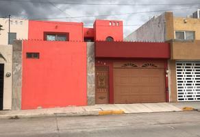 Foto de casa en venta en litio 618 , ciudad industrial, durango, durango, 0 No. 01
