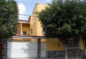 Foto de casa en venta en litografia , 20 de noviembre, venustiano carranza, df / cdmx, 0 No. 01