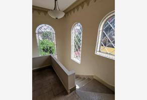 Foto de casa en venta en litografía 238, 20 de noviembre, venustiano carranza, df / cdmx, 0 No. 01