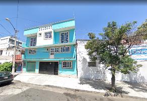 Foto de edificio en venta en litografia 348 , 20 de noviembre, venustiano carranza, df / cdmx, 0 No. 01
