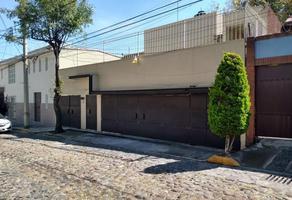 Foto de casa en venta en litorales , las águilas, álvaro obregón, df / cdmx, 0 No. 01