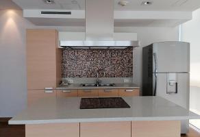 Foto de departamento en renta en liu residences 0, residencial san agustin 1 sector, san pedro garza garcía, nuevo león, 0 No. 01