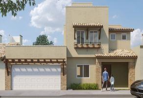 Foto de casa en venta en livenza la vista , vista alegre 2a secc, querétaro, querétaro, 14093228 No. 01