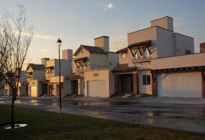 Foto de casa en venta en livenza , vista alegre 2a secc, querétaro, querétaro, 14290955 No. 01