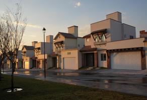 Foto de casa en venta en livenza , vista alegre 2a secc, querétaro, querétaro, 17888148 No. 01
