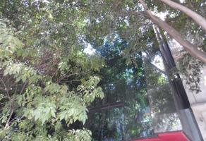 Foto de edificio en renta en liverpool , juárez, cuauhtémoc, df / cdmx, 17900317 No. 01