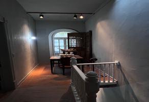 Foto de casa en venta en liverpool , juárez, cuauhtémoc, df / cdmx, 0 No. 01