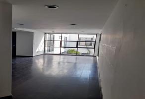 Foto de casa en renta en liverpool , juárez, cuauhtémoc, df / cdmx, 0 No. 01