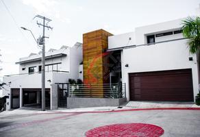 Foto de casa en venta en liverpool y calle inglaterra 8, residencial bretaña, hermosillo, sonora, 17268621 No. 01
