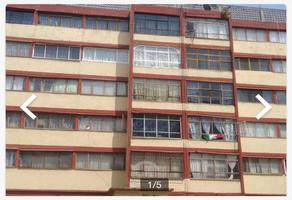 Foto de departamento en venta en livertad 21, centro (área 2), cuauhtémoc, df / cdmx, 0 No. 01