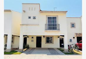 Foto de casa en renta en livorno 222, residencial senderos, torreón, coahuila de zaragoza, 0 No. 01
