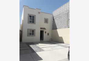 Foto de casa en renta en livorno 294, residencial senderos, torreón, coahuila de zaragoza, 0 No. 01