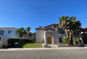 Foto de casa en renta en livorno , privada vistahermosa, mexicali, baja california, 0 No. 01