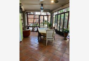 Foto de casa en venta en liz 20, lindavista, san miguel de allende, guanajuato, 0 No. 01