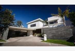 Foto de casa en venta en lla rica 0, juriquilla privada, querétaro, querétaro, 0 No. 01