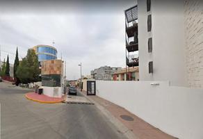 Foto de casa en venta en llamar al 5534886348/ 5511238575, calacoaya, atizapán de zaragoza, méxico, 0 No. 01