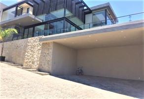 Foto de casa en condominio en venta en llamar al anunciante 5545979835, condado de sayavedra, atizapán de zaragoza, méxico, 9579920 No. 01